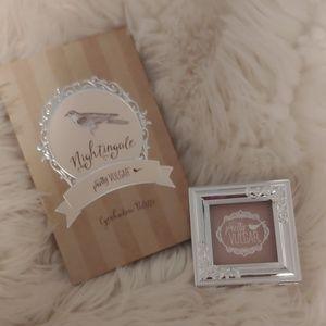 NEW✨Pretty Vulgar Eyeshadow and Highlighter Bundle